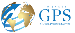 Global Partner System Exclusive Online Store