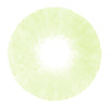 TopsFace Polar Lights Yellow-Green Colored Contact Lenses