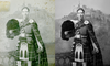 Best Review for Photo restoration / restoration with colorization