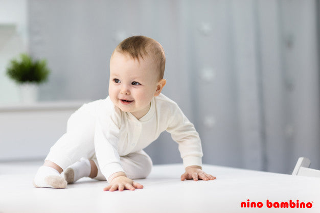 Hunt For Newborn Baby Clothing - Consider These 5 Guidelines Before You Do