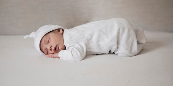 Dress Your Baby Well-Tips For Dressing Your New-Born