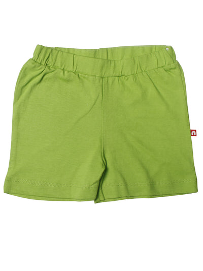 100% Organic Cotton Shorts ( Pack of 5 )