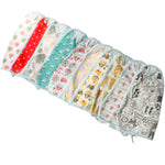 Diaper Pack of 10