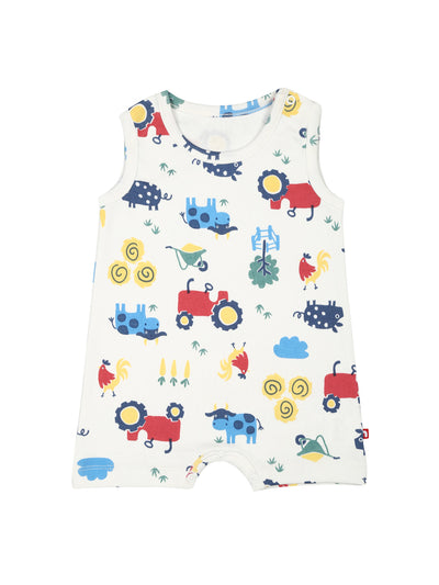 NINO BAMBINO, ROMPERS, BABY ROMPERS, ROMPERS FOR BABY BOY, NEWBORM ROMPERS, ROMPERS FOR BABY GIRLS, ZIPPER ROMPERS, ORGANIC COTTON ROMPERS, BABY BOY ROMPERS, BABY GIRLS ROMPERS