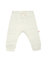 organic cotton legging, Nino bambino Legging, Legging for baby girls, Legging for baby boy