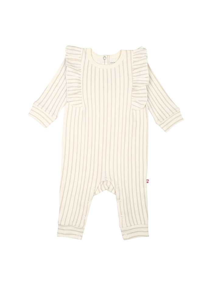NINO BAMBINO, ROMPERS, BABY GIRL ROMPERS, ROMPERS FOR BABY BOY, NEWBORM ROMPERS, ROMPERS FOR BABY GIRLS, ZIPPER ROMPERS, ORGANIC COTTON ROMPERS, BABY BOY ROMPERS, BABY GIRLS ROMPERS