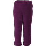 Nino Bambino Polar Fleece Leggings for Babies