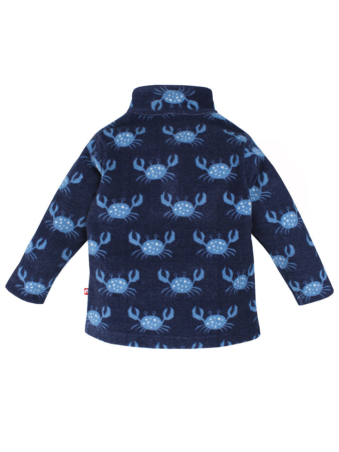 Nino Bambino 100% Organic Cotton Green And Pink Color T-shirts & Shorts Set For Girls