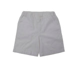 Nino Bambino 100% Organic Cotton Short for Baby Boy
