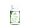SierraSil Joint Formula14 - Calms Inflammation and Detoxifies