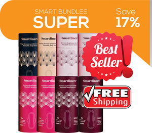 Super Smart Bundle