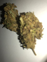 Load image into Gallery viewer, Bubba Kush