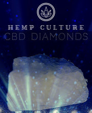 Load image into Gallery viewer, CBD Diamonds *Out of Stock*