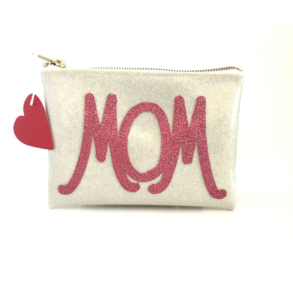 MOM pouch