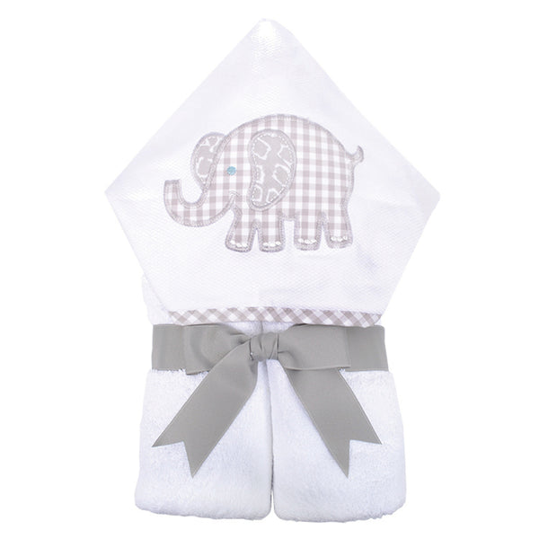 Everyday Kid Towel