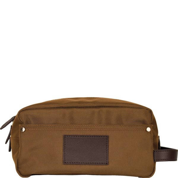 Dennis Dopp Kit Personalized