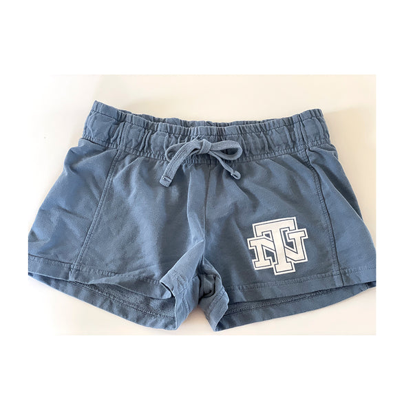 New Trier Lounge Shorts