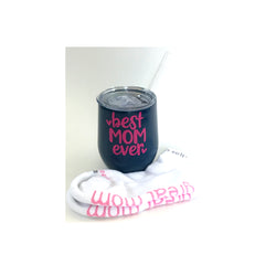 Gift Set Great Mom