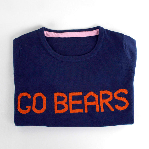 Bears Sweater