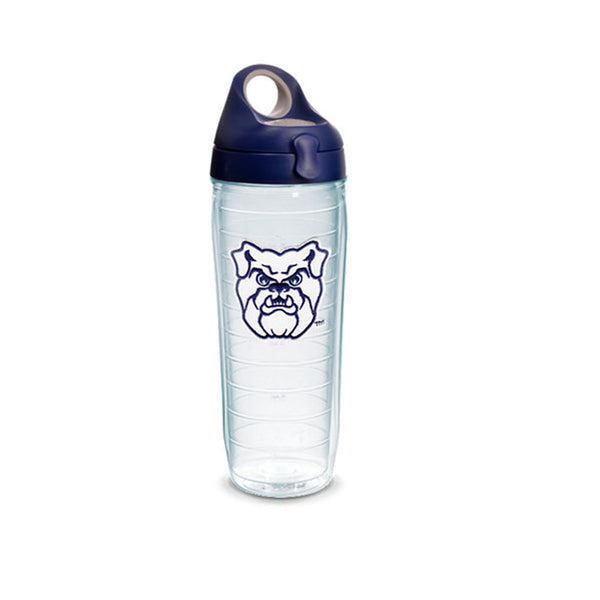 College Tervis Water Bottle