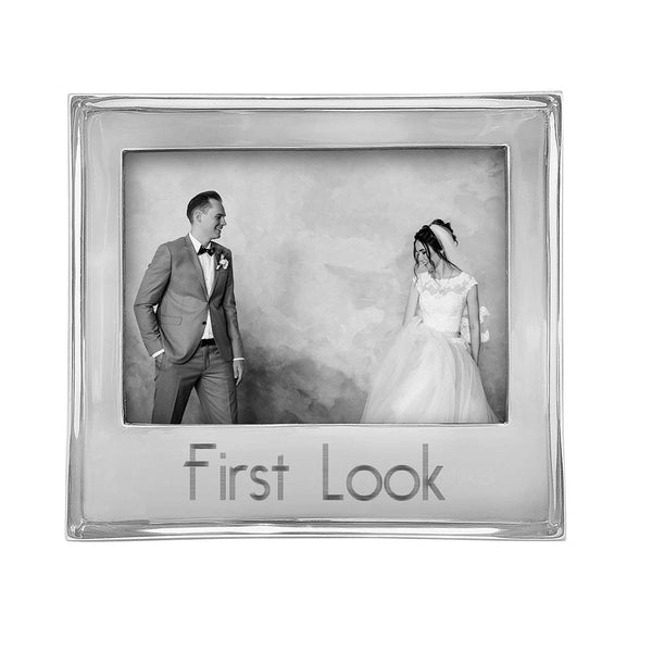 First Look Signature 5X7 FRAME