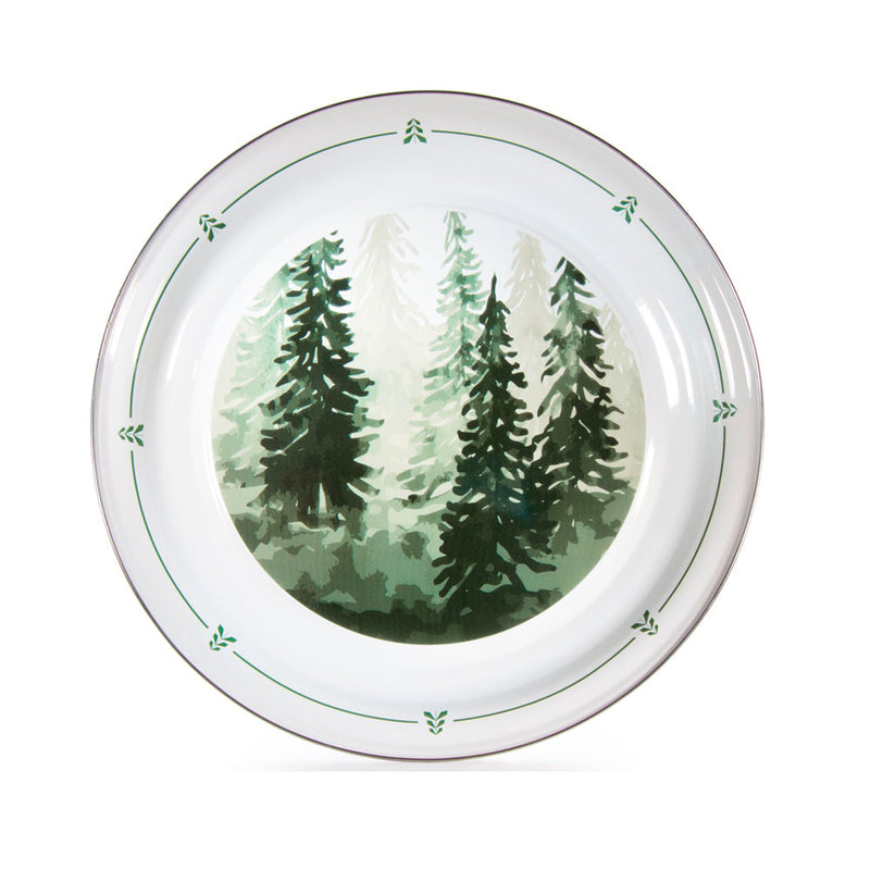 Forest Glen Large Tray