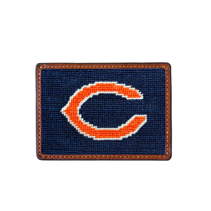 Bears Credit Card Wallet