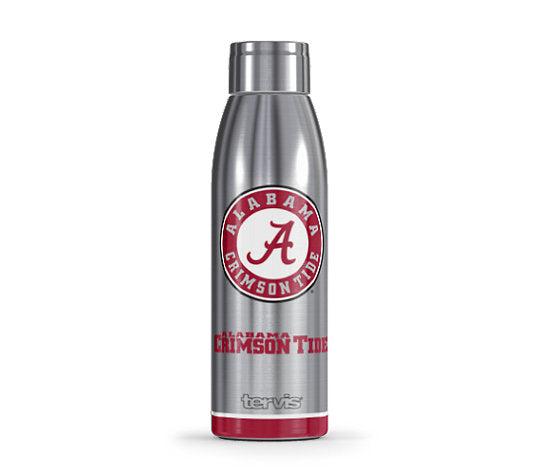 College Stainless Bottle