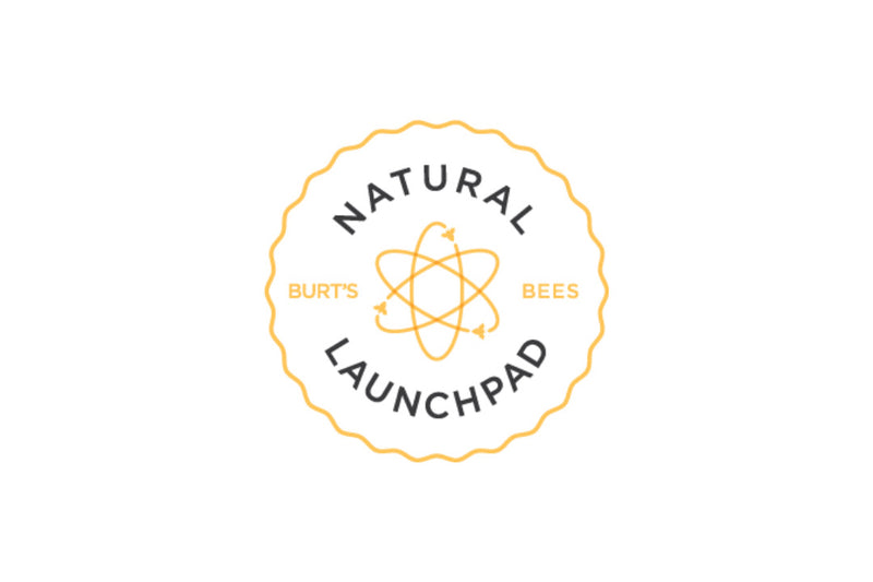 Burt's Bees Natural Launchpad Supports Women Entrepreneurs