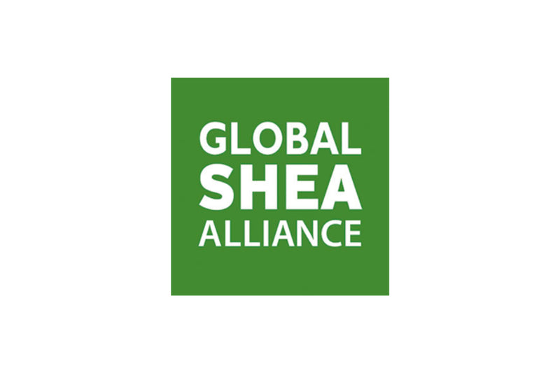 Global Shea Alliance