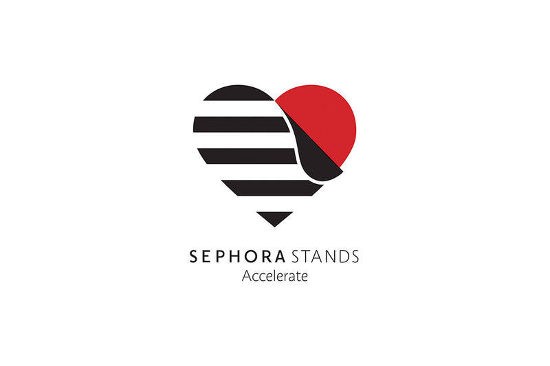 SEPHORA Announces The Female Entrepreneurs Selected To Participate In Its Inaugural SEPHORA Accelerate Cohort