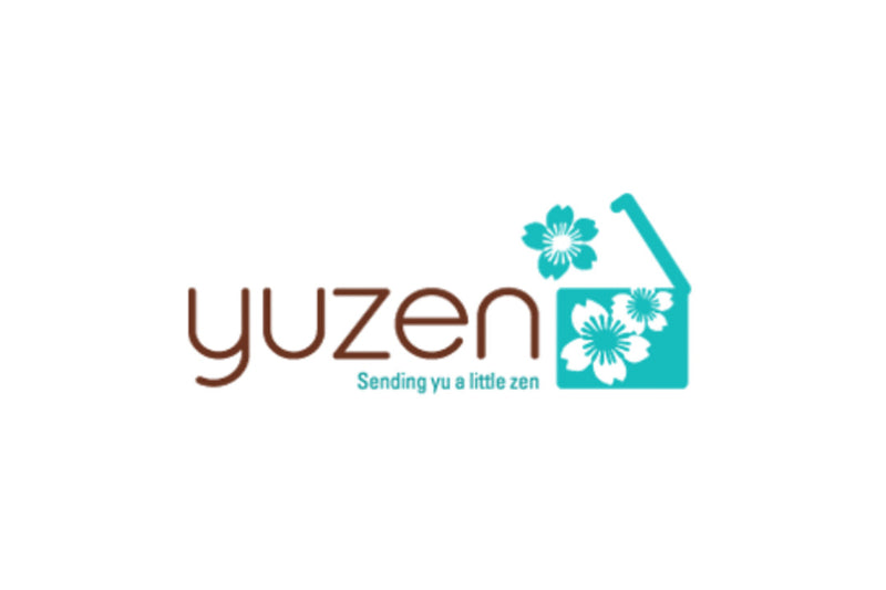 Yuzen Beauty Subscription Box Review – Winter 2016
