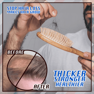 HairMax® Laser Hair Combs