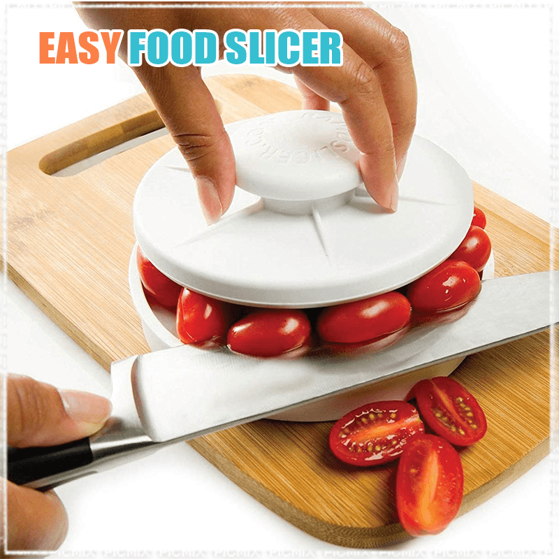 Express Food Slicer