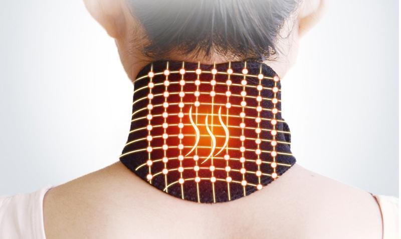 Thermal Neck Heating Pad