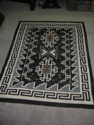 Roland Kamps rug collection