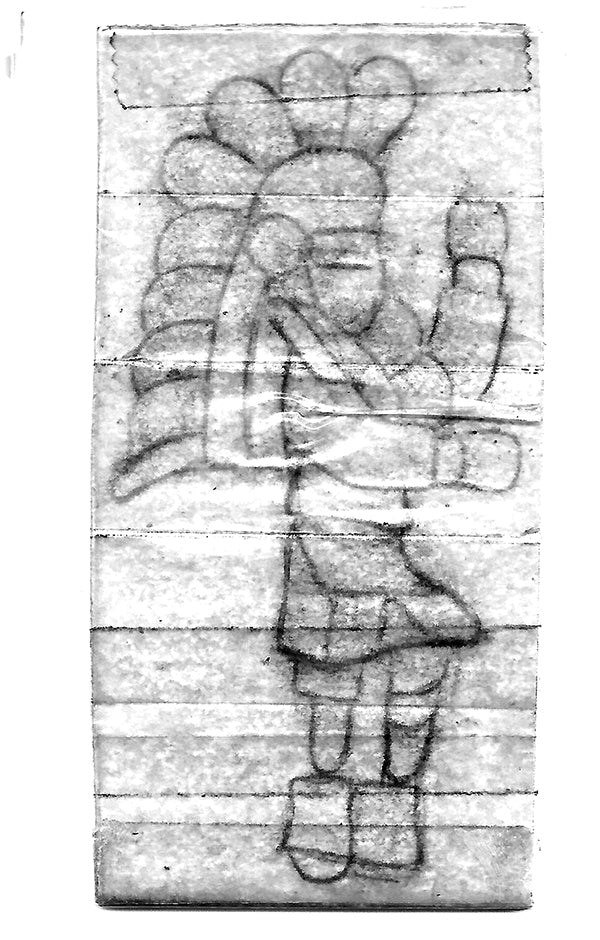 THE_ORIGINAL_AMESOLI_PATTERN._THE_DANCER_S_HANDS_ARE_EMPTY._THE_FIGURE_WAS_A_POPULAR_ONE_FOR_EDDIE_BEYUKA._IT_IS_KNOWN_AS_THE_L_BILA_A_GENERIC_PLAINS_FIGURE_THAT_HOSTS_THE_BUFFALO_GROUP._THE_HEADRESS_ONLY_HANGS_DOWN_ONE_SIDE