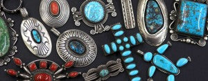 collecting Native American art