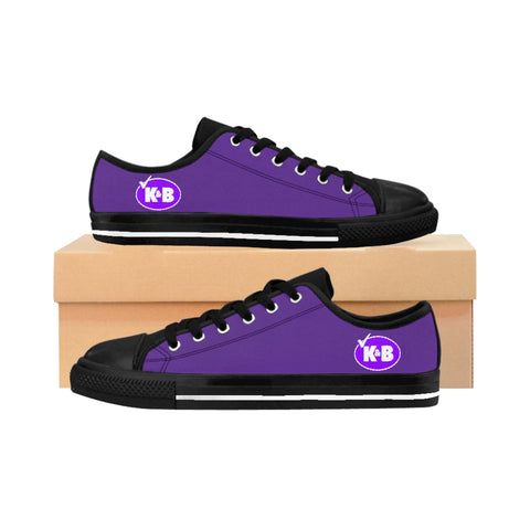 K&B Women's Sneakers