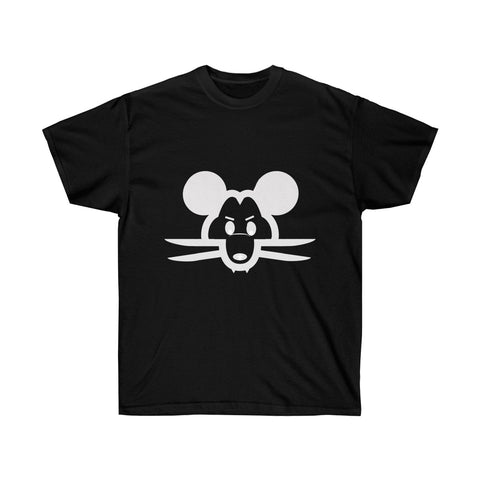 French Quarter Mickey Unisex T-Shirt