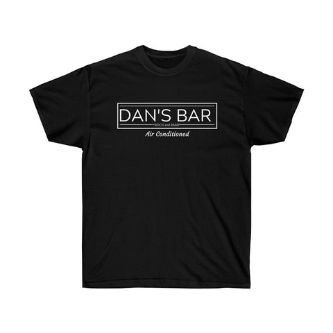 New Orleans Dive Bar Unisex T-Shirt