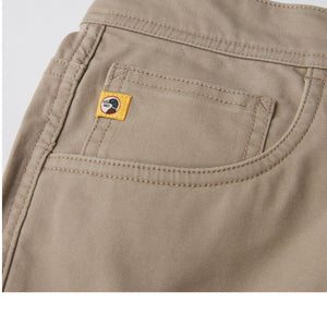 5 Pocket Awesome Duck Head Pants