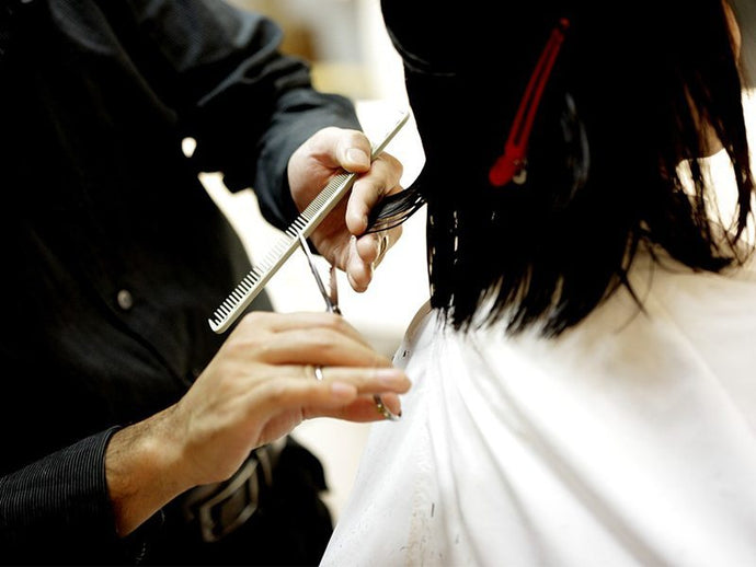 Confessions Of A Hairstylist – What Goes On Behind The Chair