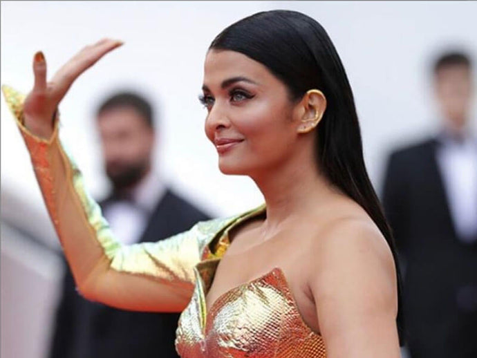 The Best of Cannes 2019 Red Carpet Looks