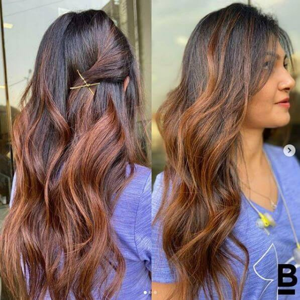 Styled by Prachi Rajaney, BBLUNT Vashi
