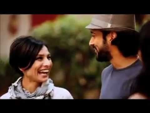 Celebrity Hair Stylist Adhuna Akhtar On TLC Channel - Episode 2 (Promo)
