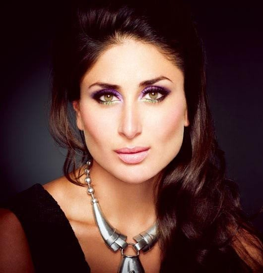 All Time Favourite Looks Of Kareena Kapoor Khan