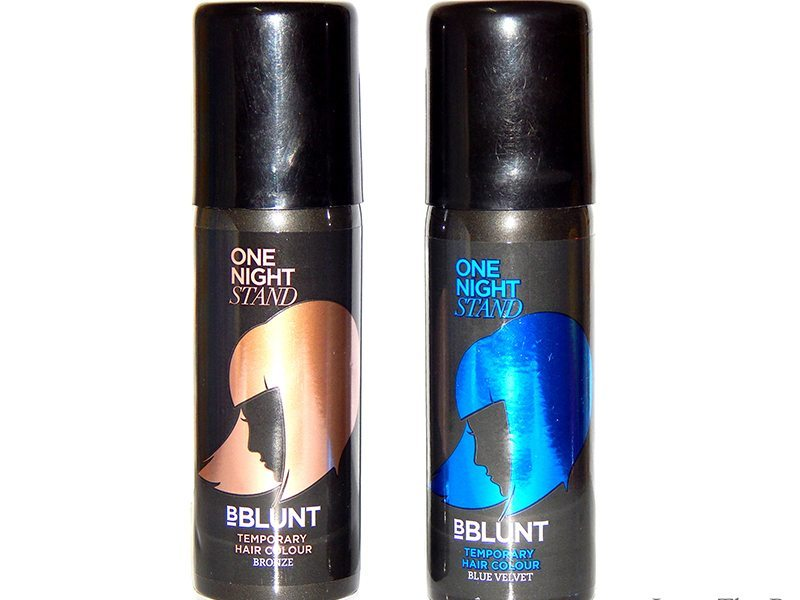 BBlunt One Night stand ̢‰ Review By Love Thy Red