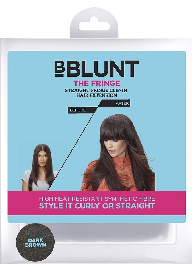 BBLUNT-The-Fringe-Straight-Fringe-Clip-On-Hair-Extension
