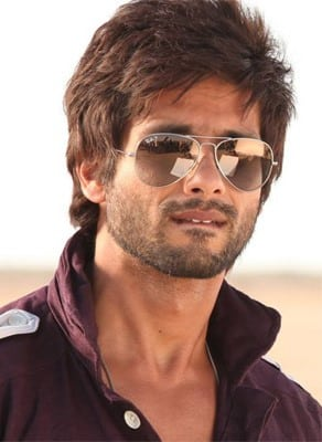 Shahid Kapoor Hairstyles You Need To Try Shahid Kapoor Hairstyles You Need To Try Bblunt